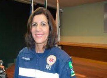 Em nota, Conceição entrega a chefia do Samu em Sergipe