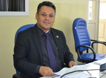 Tribunal de Justiça absolve Ibrain Monteiro de condenação por Improbidade