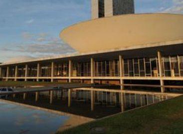 Senado estuda Projeto de Lei favorável à prisão após segunda instância