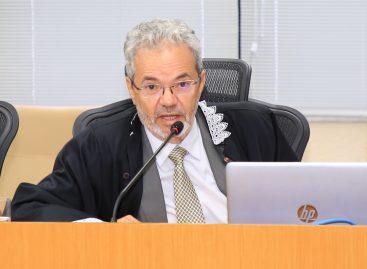 De janeiro a outubro de 2019, Câmaras de Sergipe gastaram R$ 3.971.692,38 em diárias