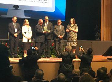 Prêmio CNJ de Qualidade: TJSE é o melhor Tribunal de Justiça Estadual do Brasil