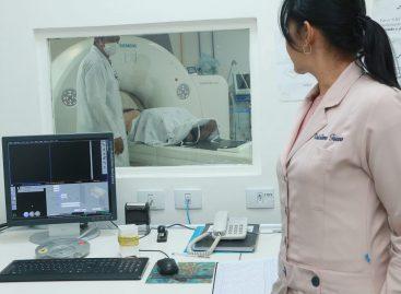 600 pessoas foram submetias a cirurgias oncológicas este ano em Sergipe