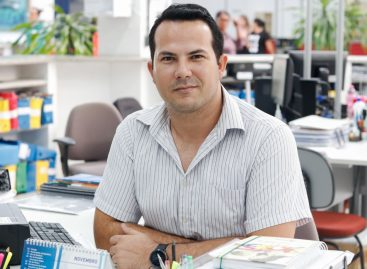 Saúde mobiliza municípios para Encontro Estadual de Ouvidores do SUS de Sergipe