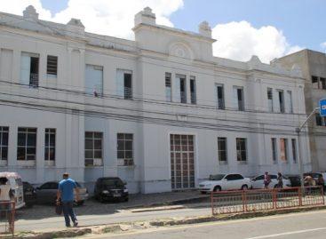 GAECO volta a denunciar ex-gestores do Cirurgia Dr. Gilberto Santos e Milton Souza