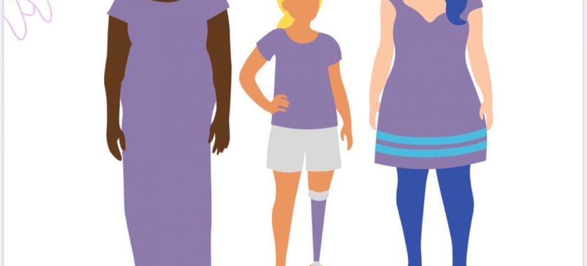 Cartilha apresenta orientações sobre enfrentamento da violência de gênero na UFS