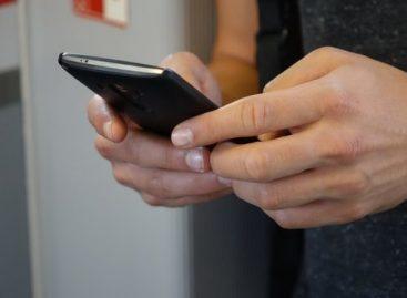 Em Sergipe, criminosos aplicam golpe de clonagem do Whatsapp