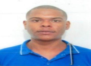 Acusado de planejar morte de filhos de vigilante morre em Capela