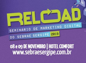 Seminário discutirá novas tendências do marketing digital