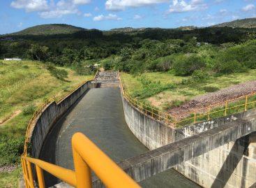 Cadastro de Barragens em Sergipe será implantado pelo Crea-SE