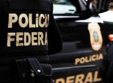 """""""Operação Flash Back"""" é deflagrada em Alagoas, Sergipe e mais seis estados"""