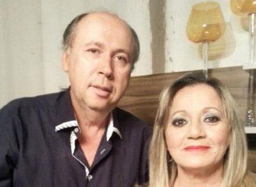 Com iminência de prisão, marido da prefeita de Monte Alegre impetra habeas corpus preventivo