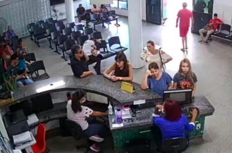 Centro Médico do Trabalhador viabiliza quase 150 mil atendimentos no Nestor Piva
