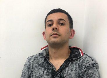 Polícia Civil prende em SP homem acusado praticar feminicídio em Sergipe