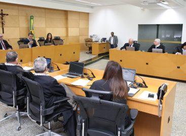 Tribunal constata irregularidades na gestão da Prefeitura de São Domingos