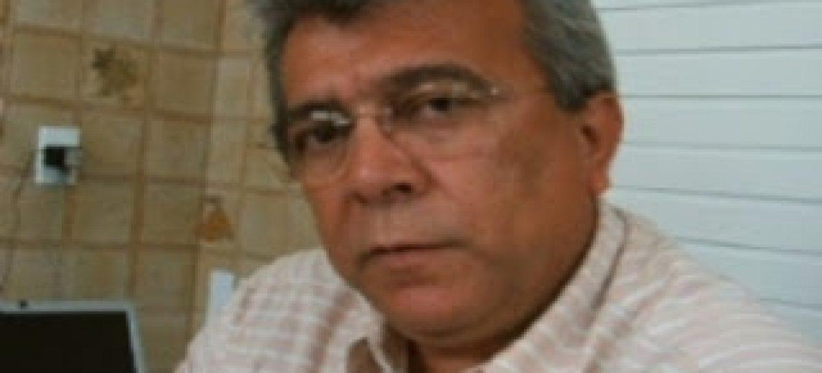 Almeida diz que pode gerar 12 mil empregos no Complexo Santa Maria
