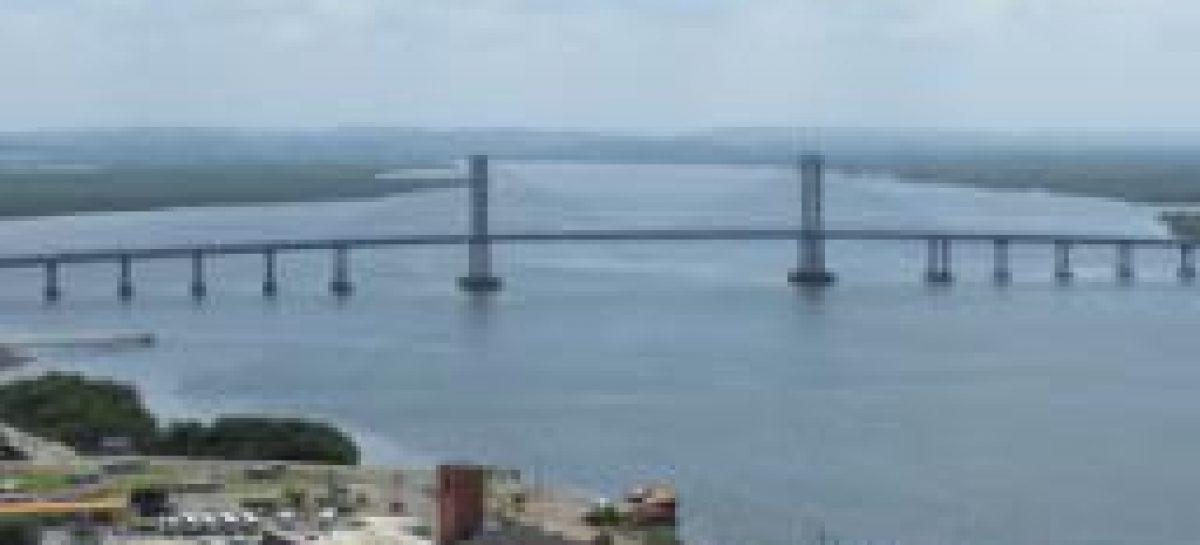 Barra dos Coqueiros tem dois meses consecutivos sem homicídios e queda no índice atinge 71%