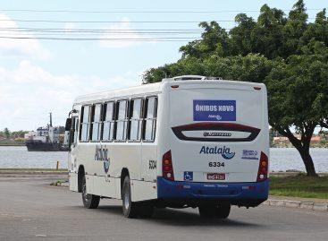 PMA cria linhas de ônibus e amplia itinerários para atender demandas da população