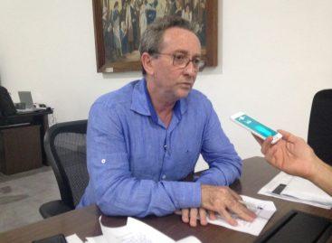 Secretário destaca avanços da Saúde e fala sobre os desafios para 2020