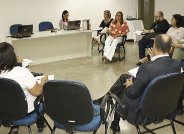 Estados do Nordeste discutem compras conjuntas de insumos e serviços para Educação