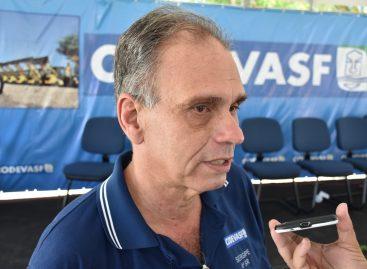 18º Feirão de Artesanato da Codevasf começa em Aracaju na sexta-feira