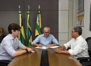 Em 2020, Imposto Predial e Territorial Urbano (IPTU) terá reajuste de 3,22%