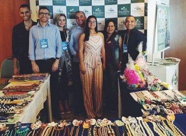 Artesanato se torna ferramenta de tratamento para pacientes de saúde mental em Aracaju