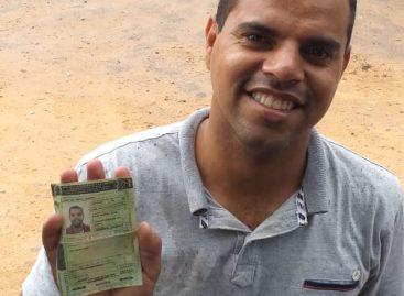 Vereador Alan dos Santos Barbosa, o Barbosinha, é atacado nas redes sociais
