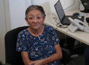 Idosa do RJ é presa em Sergipe por envenenar crianças