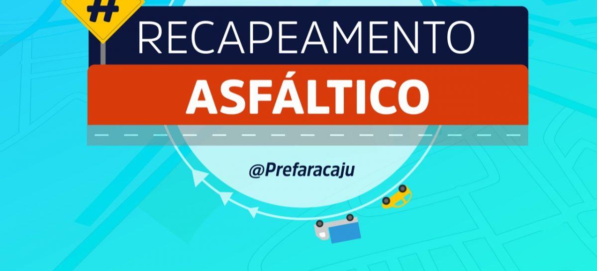 Trânsito na avenida Hermes Fontes tem nova alteração a partir de segunda, 23