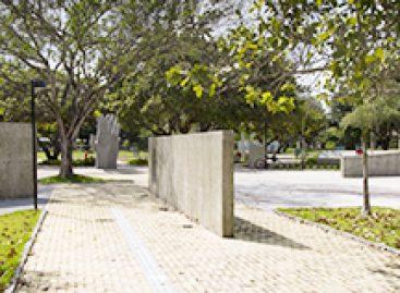 UFS divulga edital de transferência interna com 1.056 vagas em 75 cursos de todos os campi
