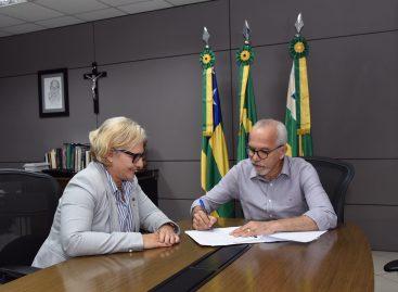 SPU autoriza uso da Orla para o Réveillon de Aracaju