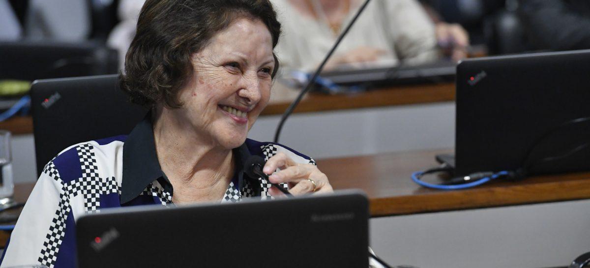 Trinta e oito municípios receberam cerca de R$ 28 milhões
