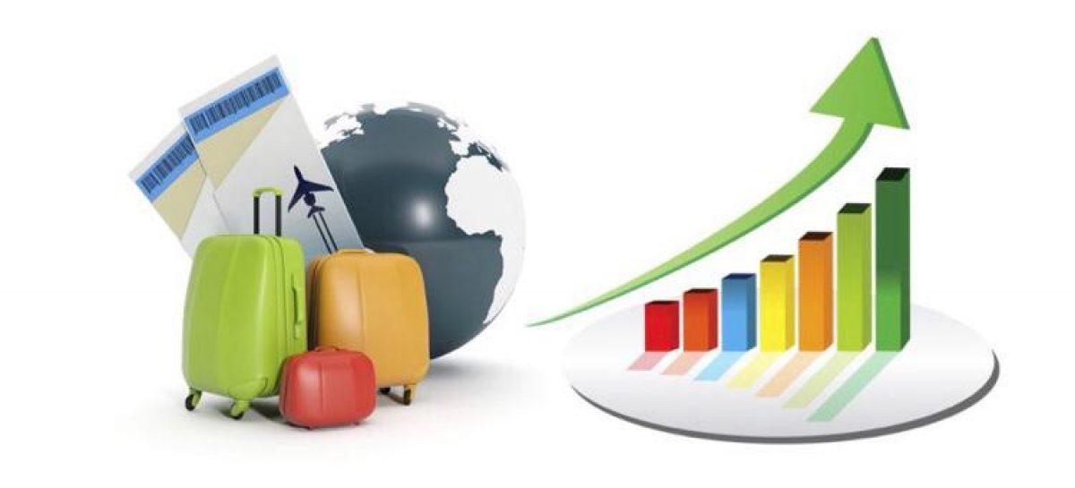 Sônia Prota realiza palestra sobre Economia Digital Aplicada ao Desenvolvimento Econômico