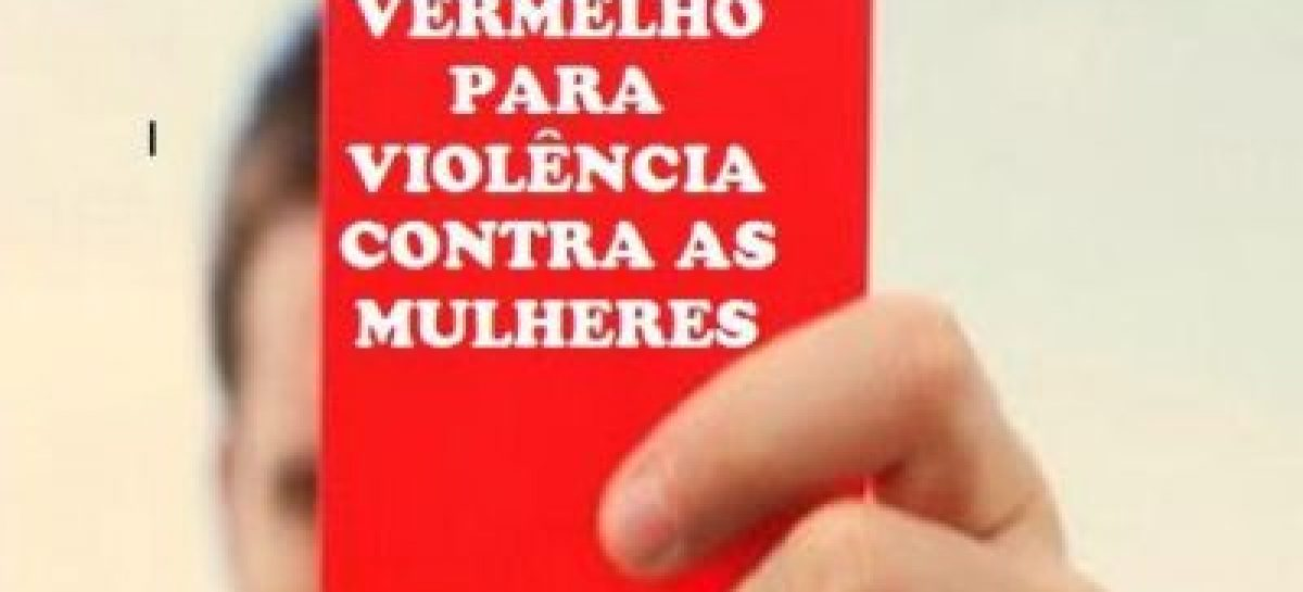 Procuradoria relembra ativismo pelo fim da violência contra a mulher