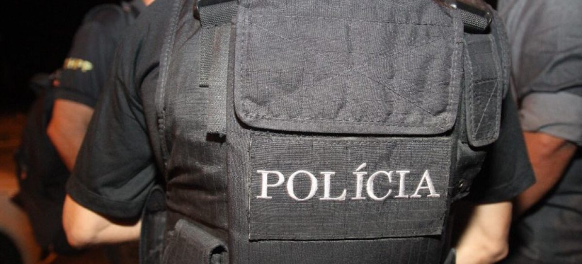 Operação da Polícia Civil prende seis pessoas em Boquim e em Pedrinhas