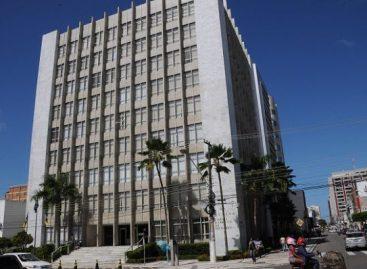 Projeto institui o Bônus de Desempenho do Poder Judiciário