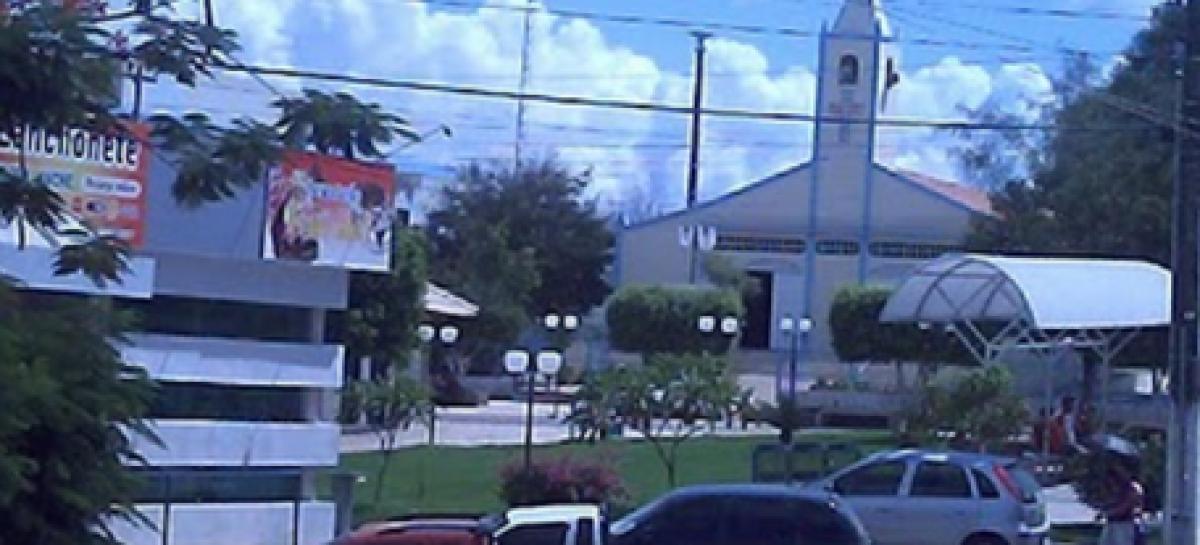 Ministério Público de Sergipe pede Intervenção no Município de Canindé