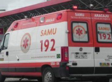 Samu 192 lança edital para curso de atendimento pré-hospitalar