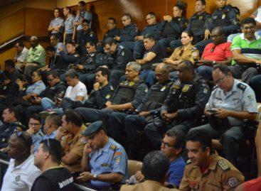 Previdência estadual é aprovada na Assembleia Legislativa com regras de transição