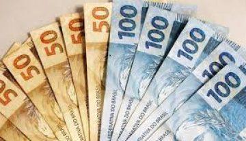 Resgate eletrônico de depósitos judiciais chega a Sergipe