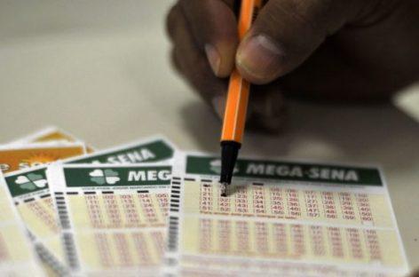 Mega-Sena, concurso 2.225: ninguém acerta e prêmio acumula em R$ 32 milhões