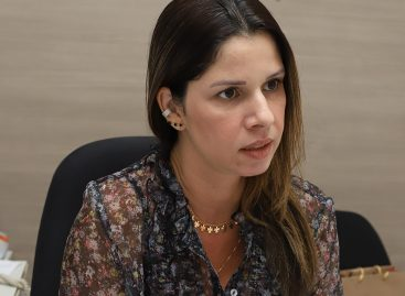 Guarda Municipal de Aracaju efetua mais uma prisão pela Patrulha Maria da Penha