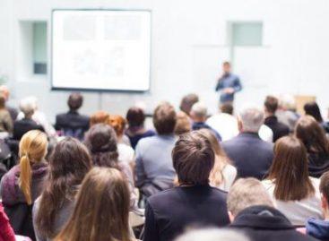 Ser Educacional oferece mais de 100 mil vagas em cursos gratuitos de capacitação
