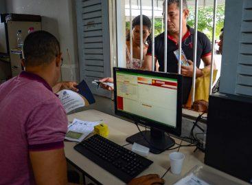 PMA cadastra comerciantes para sorteio de espaços na área do Projeto Verão 2020