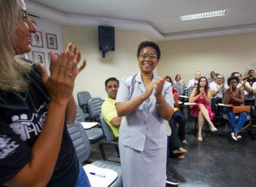 Premiação do Nota da Gente reforça trabalhos assistenciais de instituições filantrópicas