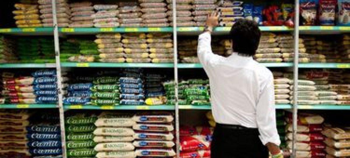 Inflação de produtos na saída das fábricas fecha 2019 em 5,19%