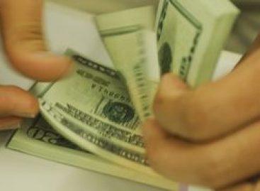 Limite de compras em free shops sobe para US$ 1 mil