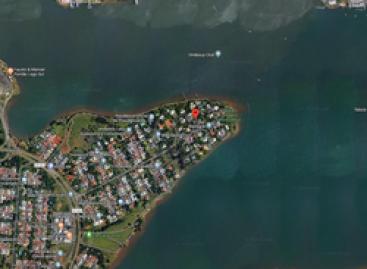 União vende duas mansões no Lago Sul, em Brasília, por R$ 18 milhões