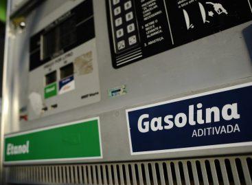 Pesquisa traz preços de combustíveis em 50 postos de Aracaju