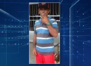 Corpo do sergipano morador de rua queimado vivo em SP será enterrado em Glória